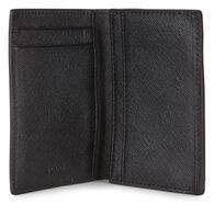 ECCO Iola Card CaseECCO Iola Card Case in BLACK (90000)