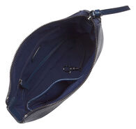 ECCO SP Small Hobo BagECCO SP Small Hobo Bag in NAVY BLUE (90579)
