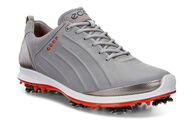 ECCO Mens Golf BIOM G2 (WILD DOVE)