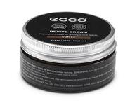 ECCO Revive CreamECCO Revive Cream in COFFEE (00172)