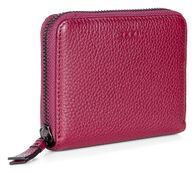 ECCO SP 2 Medium Zip WalletECCO SP 2 Medium Zip Wallet in SHIRAZ (90558)