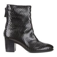 ECCO Shape 55 Trend BootECCO Shape 55 Trend Boot in BLACK (11001)