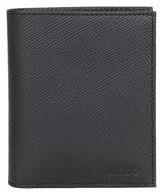 ECCO Glenn Classic Wallet (BLACK)