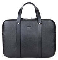 ECCO Glenn Folio (BLACK)