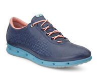 ECCO Womens Cool GTX (TRUE NAVY)