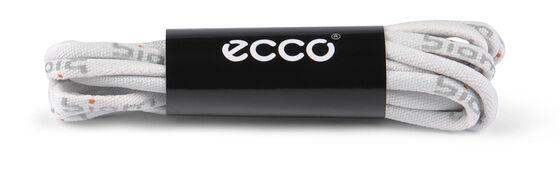 ECCO BIOM Lace (ICE WHITE)