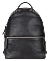ECCO SP 3 BackpackECCO SP 3 Backpack in BLACK (90000)