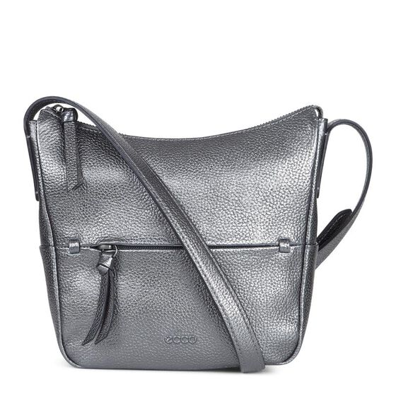 ECCO SP Small Hobo Bag (REBEL RAVEN)
