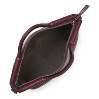 ECCO SP 2 Medium Doctors BagECCO SP 2 Medium Doctors Bag in WINE (90633)