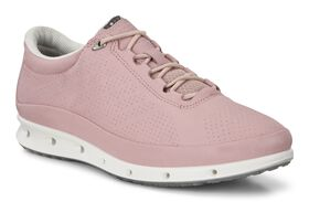 SILVER PINK (02216)