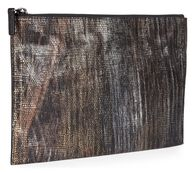 ECCO Izzard ClutchECCO Izzard Clutch MULTICOL.BLACK (90025)