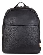 ECCO Mads BackpackECCO Mads Backpack in BLACK (90000)