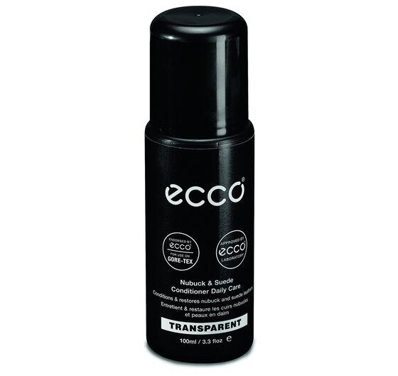 ECCO Nubuck-Suede Conditioner (TRANSPARENT)