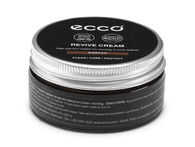 ECCO Revive CreamECCO Revive Cream in COFFEE (00172)