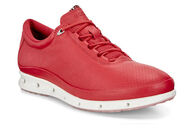 ECCO Womens Cool GTX (TOMATO)