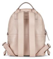 ECCO SP 3 BackpackECCO SP 3 Backpack in ROSE DUST (90418)