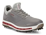 ECCO Mens Cool 18 GTX (DARK SHADOW/BLACK TRANSPARENT)