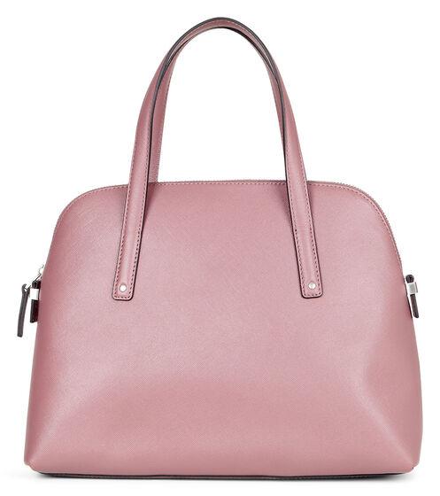 ECCO Felicity Handbag (PETAL)