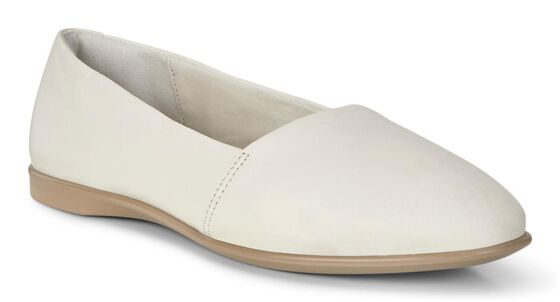 ECCO Incise Enchant Slip On (SHADOW WHITE)