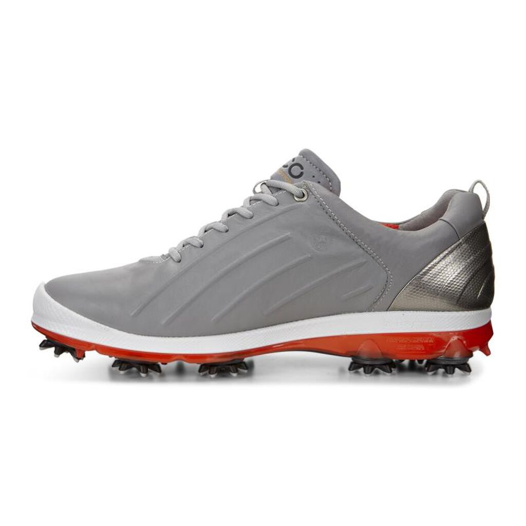 Golf Shoes Singapore