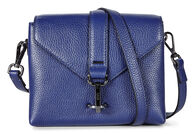ECCO Isan Small CrossbodyECCO Isan Small Crossbody DEEP COBALT (90582)