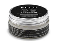 ECCO Revive Cream (TRANSPARENT)
