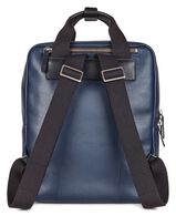 ECCO Eday L Medium BackpackECCO Eday L Medium Backpack TRUE NAVY (90046)