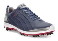 ECCO Mens Golf BIOM G2 (TRUE NAVY)