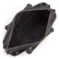 ECCO Iola HandbagECCO Iola Handbag in BLACK (90000)