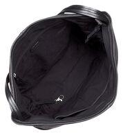 ECCO Handa Hobo BagECCO Handa Hobo Bag BLACK (90000)