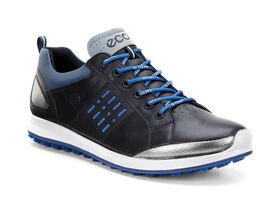 BLACK/ROYAL (59577)