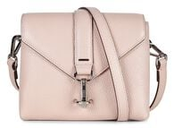 ECCO Isan Small CrossbodyECCO Isan Small Crossbody ROSE DUST (90418)