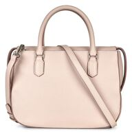 ECCO Kauai Handbag (ROSE DUST)
