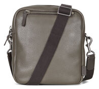 ECCO Eday L Crossbody (MUD)