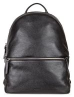 ECCO SP 3 Backpack 13 inchECCO SP 3 Backpack 13 inch in BLACK (90000)