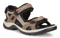 ECCO Womens Offroad SandalECCO Womens Offroad Sandal BIRCH (02175)