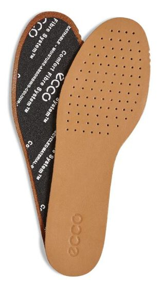 ECCO Ladies City Insole (LION)