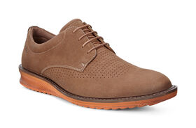 CAMEL/COCOA BROWN (56929)