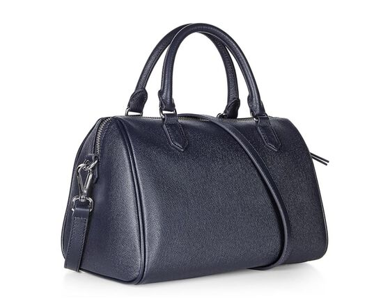 ECCO Iola Bowling Bag (NAVY BLUE)