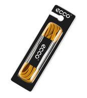 ECCO BIOM / Hybrid LaceECCO BIOM / Hybrid Lace in FANTA/WILD DOVE/BUTTER CUP (30649)