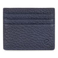 ECCO Arne RFID Slim Card CaseECCO Arne RFID Slim Card Case NAVY (90011)