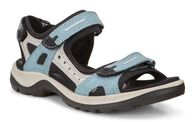 ECCO Womens Offroad SandalECCO Womens Offroad Sandal ARONA (02292)