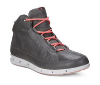 ECCO Womens Cool GTX High Top (DARK SHADOW)