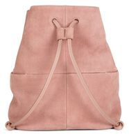 ECCO Handa Backpack (NOUGAT)