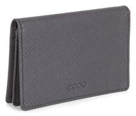 ECCO Glenn Card HolderECCO Glenn Card Holder in SLATE (90499)