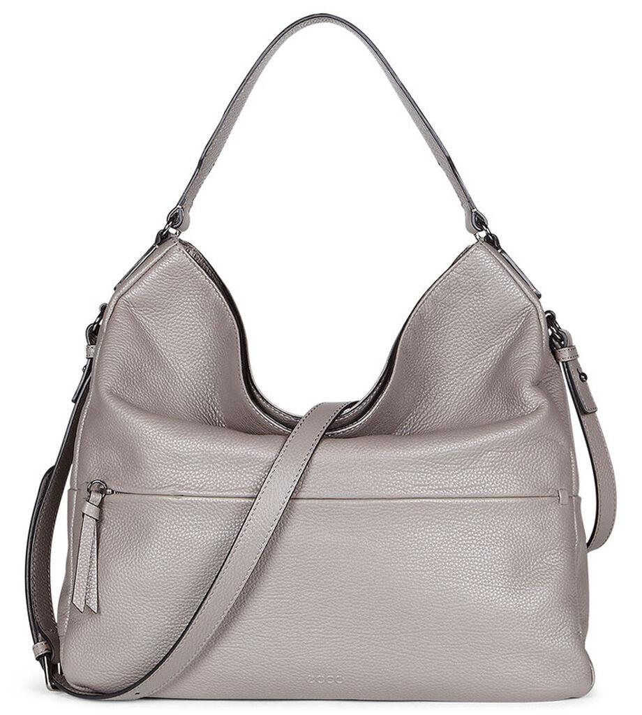 ECCO SP Soft Hobo Bag - Ecco SG Online Store