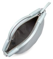 ECCO SP 2 Small Doctor's BagECCO SP 2 Small Doctor's Bag in INFINITY (90618)