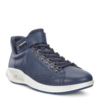 ECCO Mens CS16 HighECCO Mens CS16 High TRUE NAVY (01048)