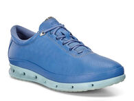 ECCO Womens Cool GTXECCO Womens Cool GTX COBALT (01131)