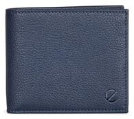 ECCO Jos Flap WalletECCO Jos Flap Wallet NAVY (90011)